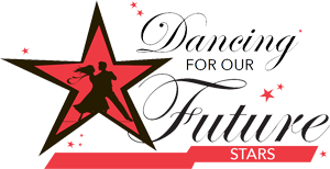 The School Foundation announces Dancing For Our Future Stars dance couples